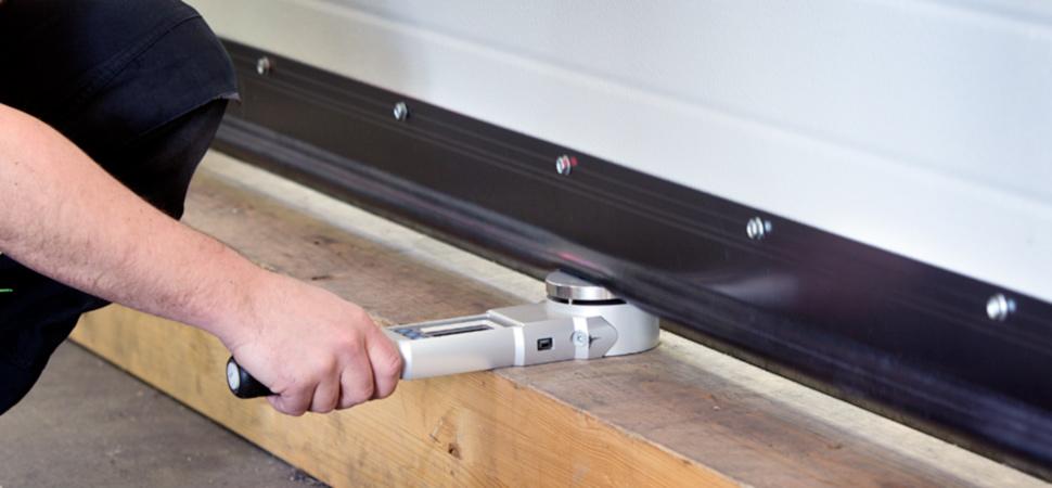 schulung sachkundigenschulung f r kraftbet tigte tore 2 t gig sommer antriebs und. Black Bedroom Furniture Sets. Home Design Ideas
